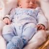 babyfotografie_conner_2