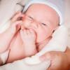 babyfotografie_conner_6