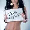designweiss_portrait_teresa_I_love_designweiss