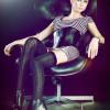 portraitfotografie_ekaterina