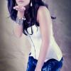 sexy_wild_young_shooting_teresa_jeans_designweiss